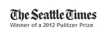 Seattle Times Misplaced Modifier