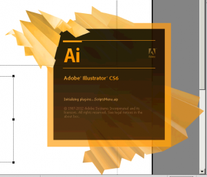 Adobe Deserves Praise for Including Illustrator CS6 in TCS4