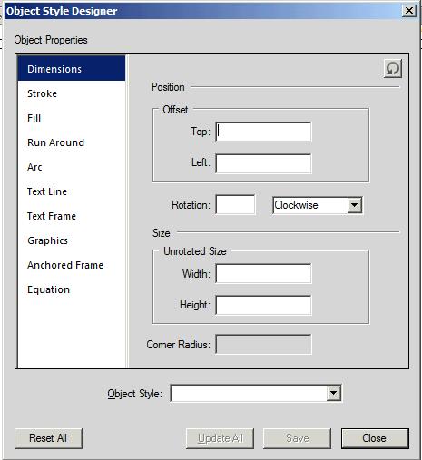 FM11_Object_Style_Designer