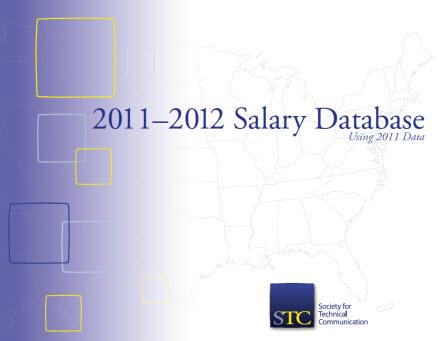 STC Salary Database