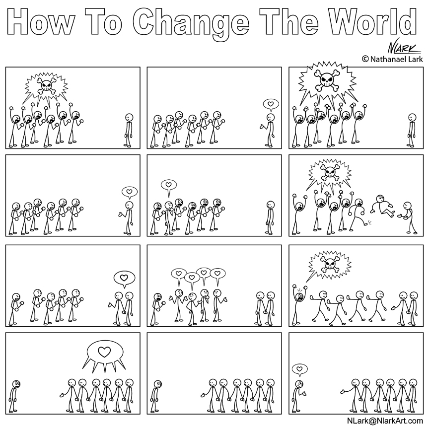 Change The World_lo-res_Nathanael Lark