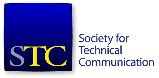 STC partners with MMIC to offer new Health Insurance Program for Technical Communicators