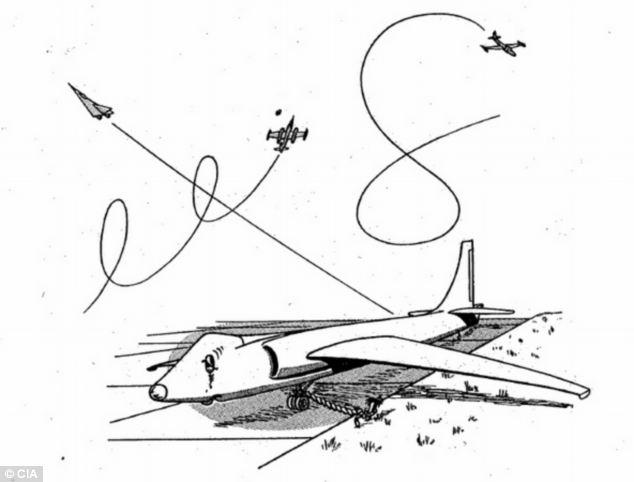 U2_Plane_Manual_Cartoon 2