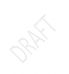 MS Excel How to Add Watermark DRAFT MARK