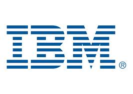 Internships in Technical Writing at IBM