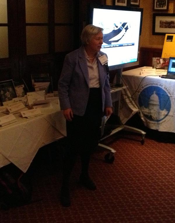 STC-Award-Banquet-14_Annette_Reilly