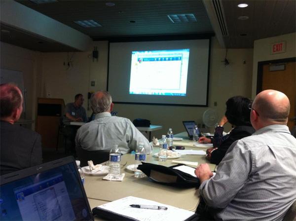 STC-Workshop-on-Kindle-Publishing-3