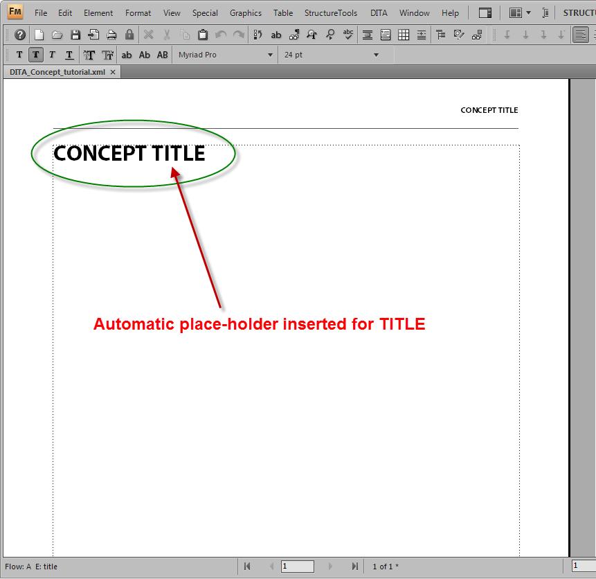 DITA_Concept_2