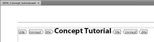 DITA_Concept_6