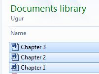 LibreOffice_Writer_MasterDocument_2