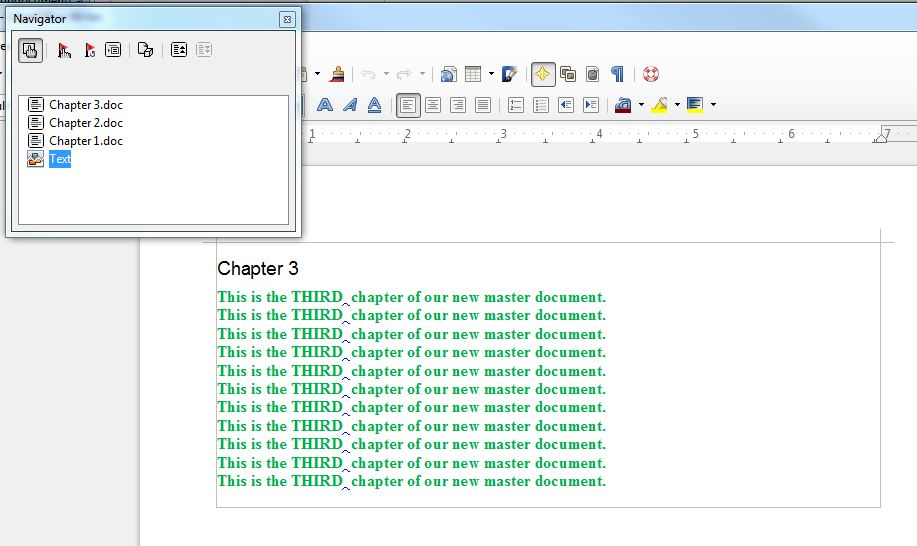 LibreOffice_Writer_MasterDocument_3