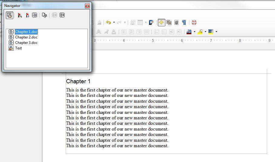 LibreOffice_Writer_MasterDocument_4