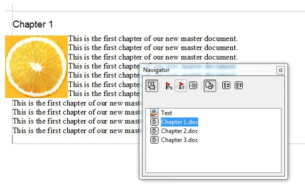 LibreOffice_Writer_MasterDocument_8