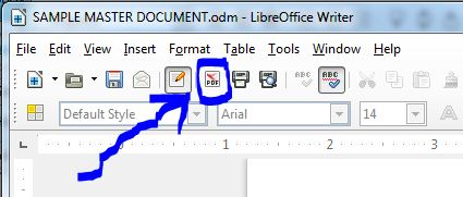 LibreOffice_Writer_MasterDocument_9