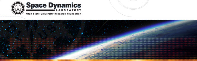 Utah: The Space Dynamics Laboratory is seeking a Technical Writer
