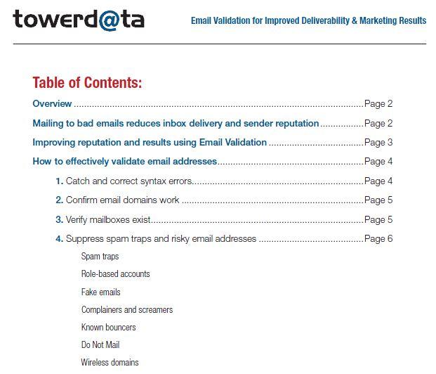 TowerData_PDF_1