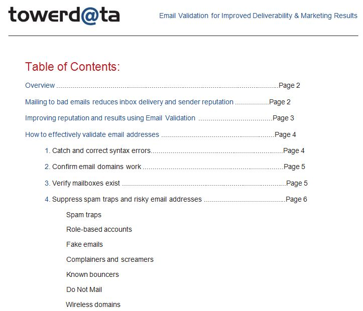 TowerData_WORD_1