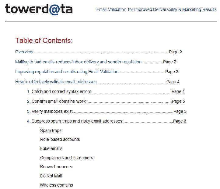 TowerData_WORD_1