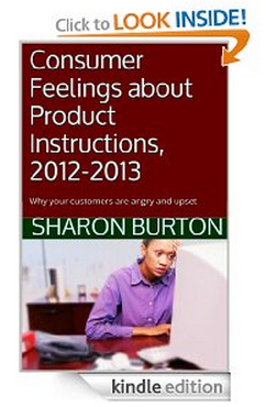 Free Ebook by Sharon Burton Until September 23, 2013