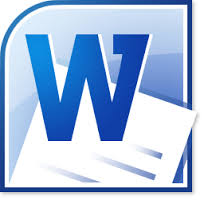 How to Share a MS Word 2010 Document and Edit it with Other Authors
