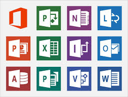 The Many Flavors of Microsoft Office 2013 and Office 365: Understanding Your Options