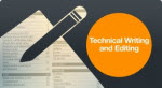 Technical_Writing_Editing_Course