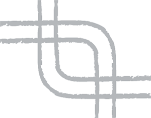 How to Draw Criss-Cross Circuit Wires with Adobe Illustrator