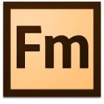 Adobe Framemaker 9's Graphic Toolbar Tutorial