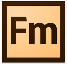 Adobe FrameMaker 12 Offers Exciting New Publishing Options
