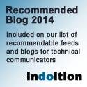 recommended-blog