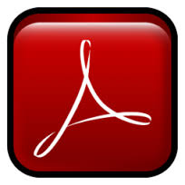 "Adobe Acrobat Ends Server-Based ""Shared Review"""