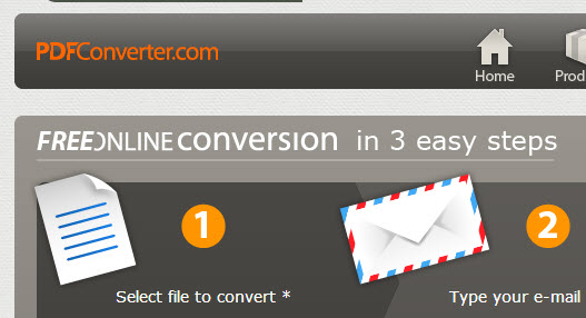 A Free and Online PDF Converter Tool for All Writers