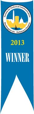 WDCB_Winner-Excellence-Award