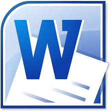MS Word 2010 LOGO
