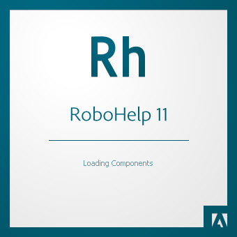 How to Apply the Same Master Page to all the Topics in a RoboHelp 11 Project