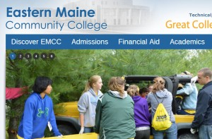 BANGOR, Eastern Maine Community College is seeking adjunct faculty in Oral Comm and Tech Writing