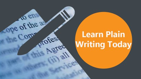 Plain_Writing_Video_Course