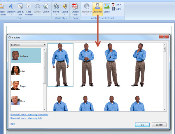 how to use presenter view in powerpoint 2013 with projector