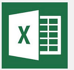 How To Calculate the Number Of Workdays Between Two Dates Using NETWORKDAYS in MS Excel