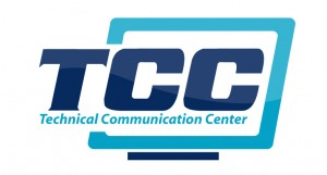 TCC has a new logo!