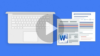 FREE Online Video Course – MS Word Power Shortcuts