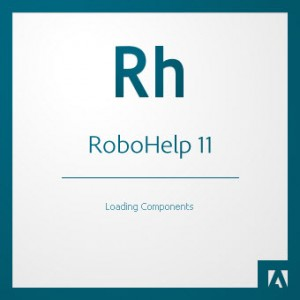 How Start to Learn RoboHelp?