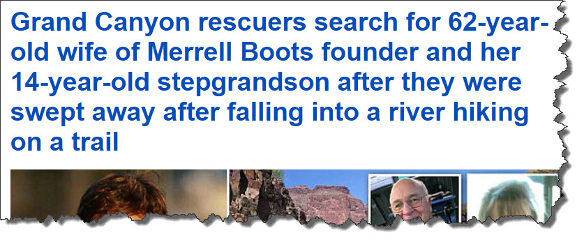 How to Avoid Repeating Words in a Headline
