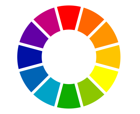 3 Ways To Create Documentation Color Scheme